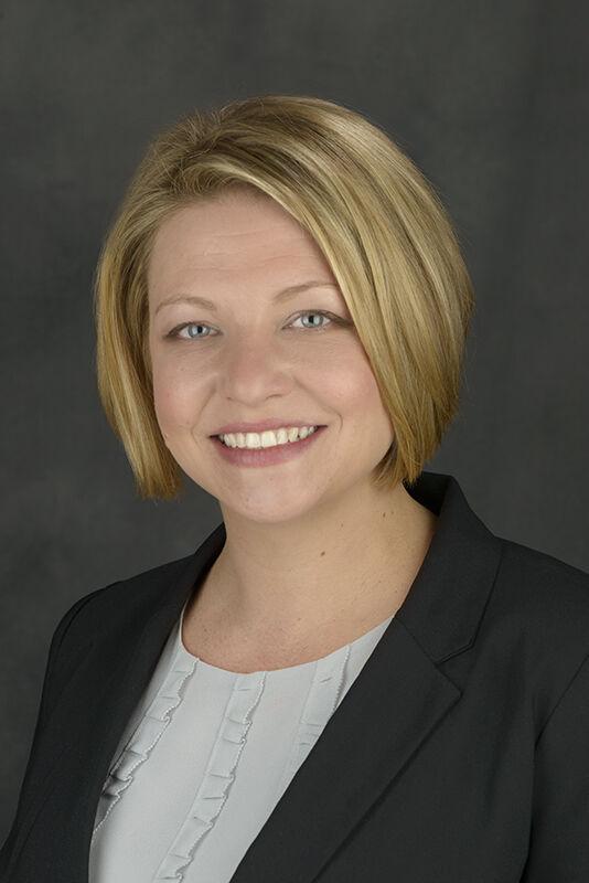 Jennifer Spreen