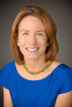 Karen Shemwell,  in Saratoga, Intero Real Estate