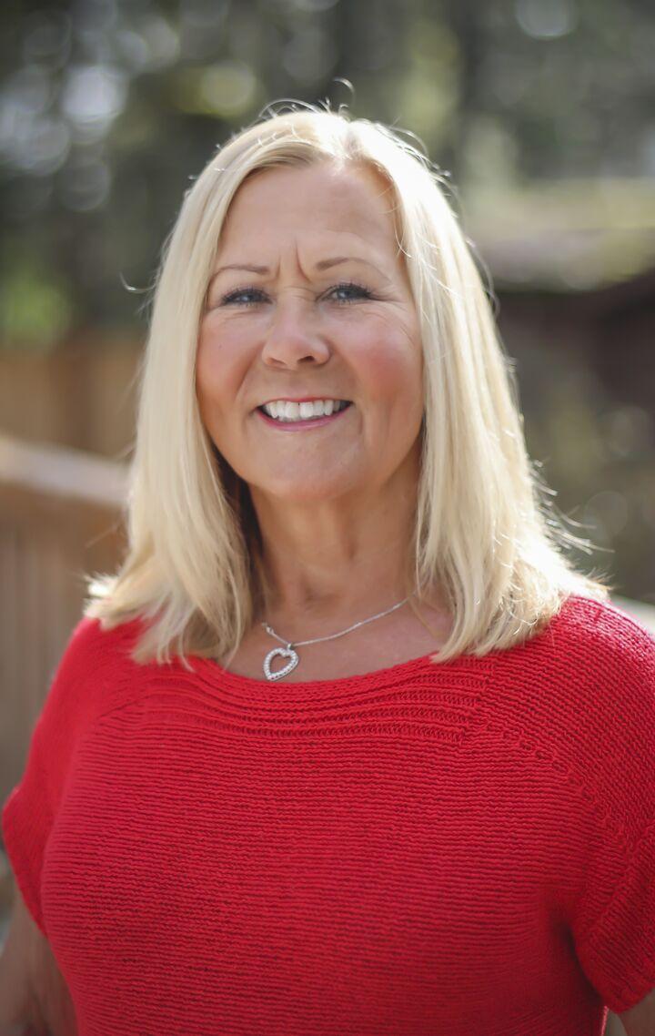 Irene Kristjanson, Broker in Seattle, Windermere