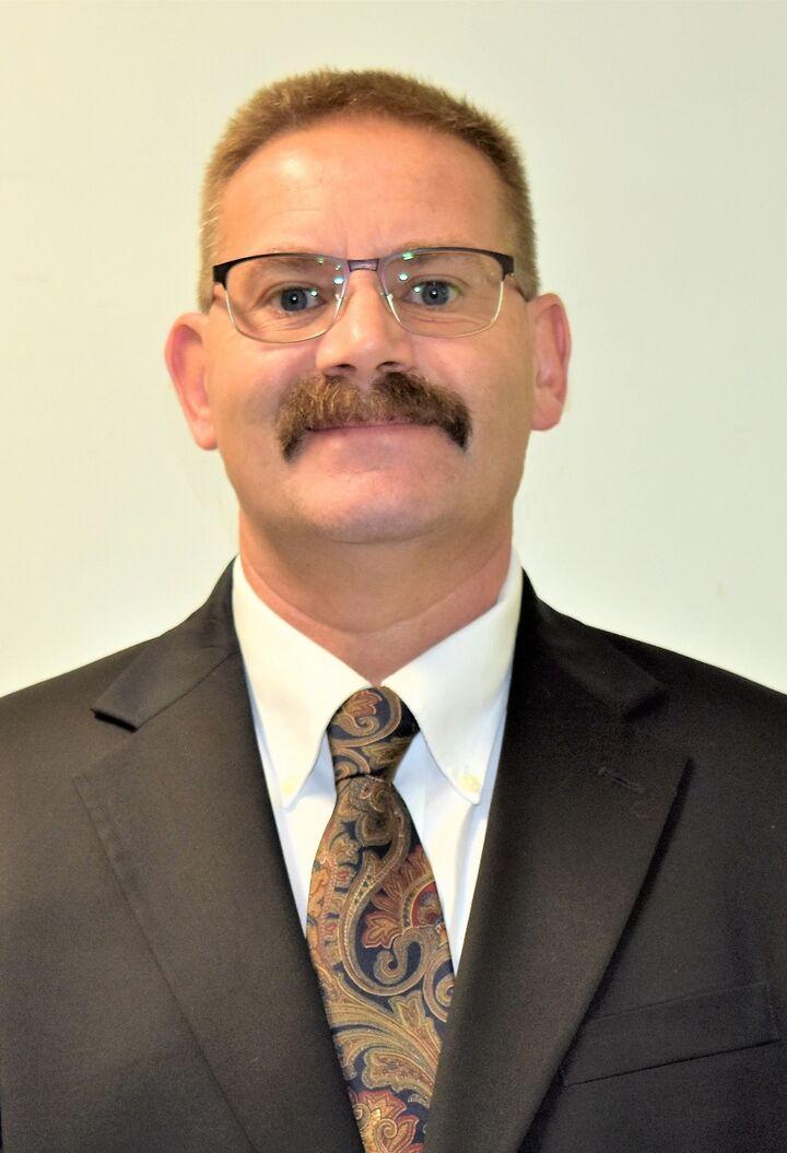 Alan Specchio, NYS LICENSED REAL ESTATE SALESPERSON - # 10401322465 in Watkins Glen, Warren Real Estate