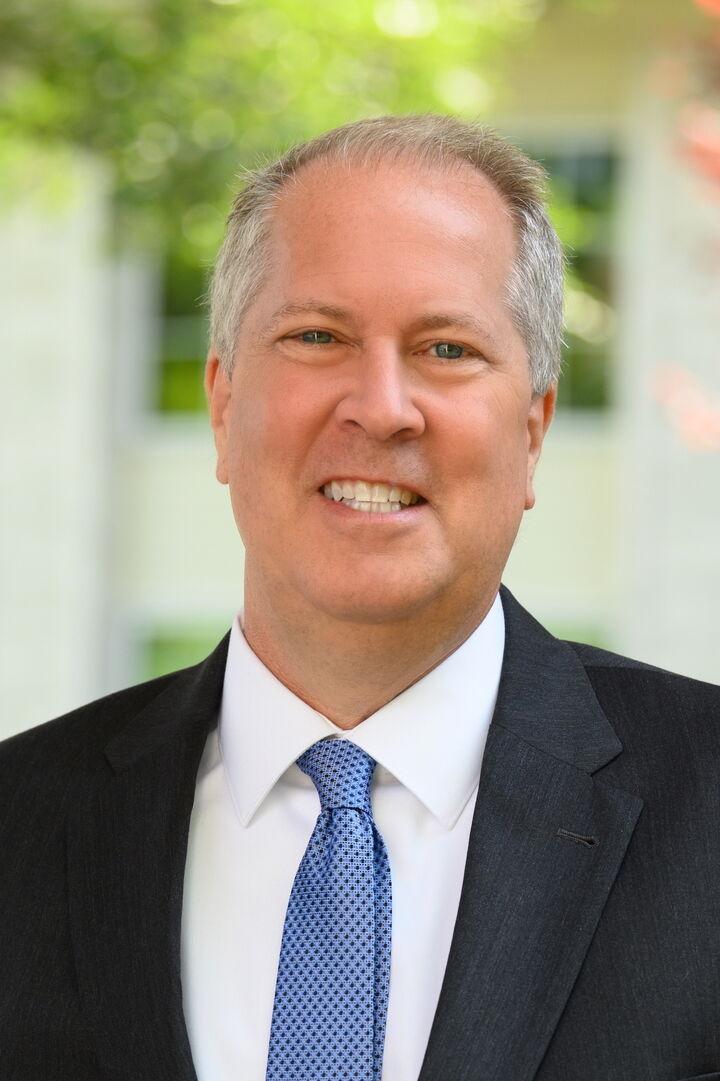 Glenn Davis, Licensed Real Estate Broker in Carmel, BHHS Indiana Realty