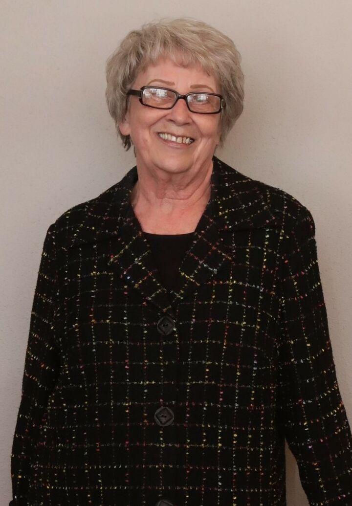 Ann Muniz, Broker | Realtor® in Freeland, Windermere