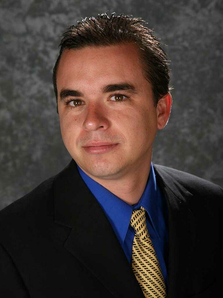 Daniel Warnars, Realtor® in Montecito, Village Properties