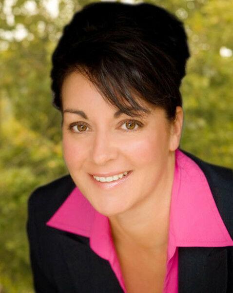 Bernadette Durand, Realtor® in Los Gatos, Sereno