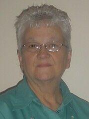 Nancy King, NYS LICENSED REAL ESTATE SALESPERSON - #40KI0900132 in Ithaca, Warren Real Estate