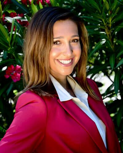 Gabi Trapani, Realtor® in Los Gatos, Sereno Group