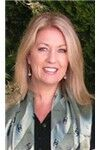 Janice Kennedy, Real Estate Broker in Everett, The Preview Group