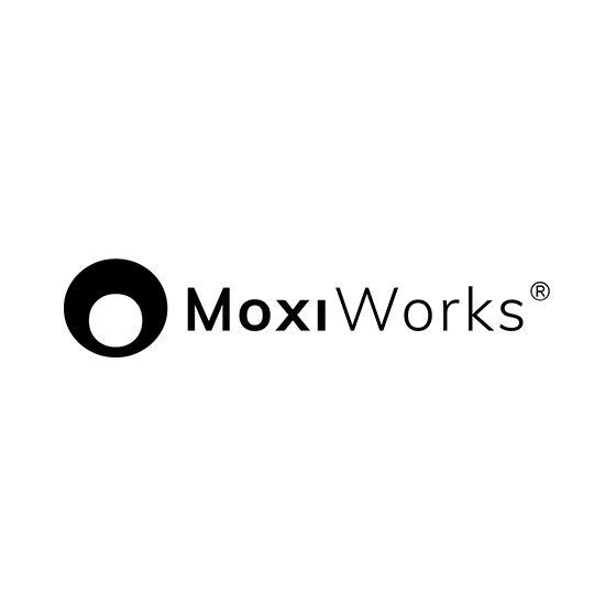 MoxiWorks Headquarters,Seattle,MoxiWorks LLC