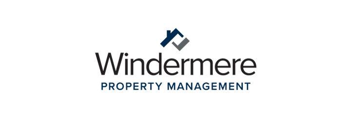 Property Management - Scottsdale, Scottsdale, Windermere
