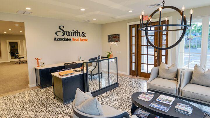 Coastal & Northern Beaches, Largo, Smith & Associates Real Estate