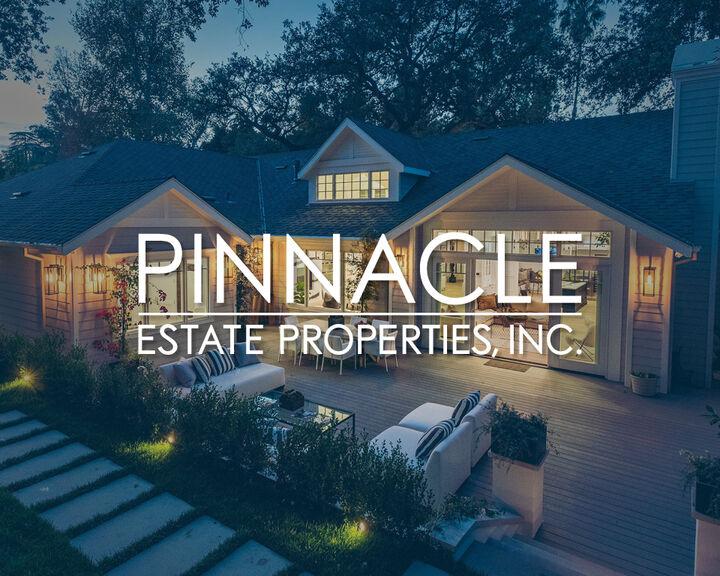 Westlake Village, Westlake Village, Pinnacle Estate Properties